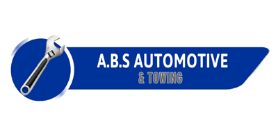 ABS Automotive & Towing