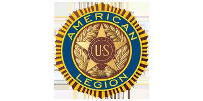 American Legion Post 145