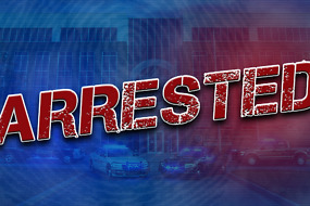 Teen Arrested for Murder