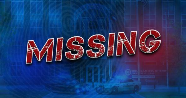 Missing: Juveniles Kamya Jones and Kyla Jones