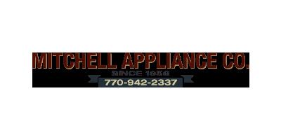 Mitchell Appliances