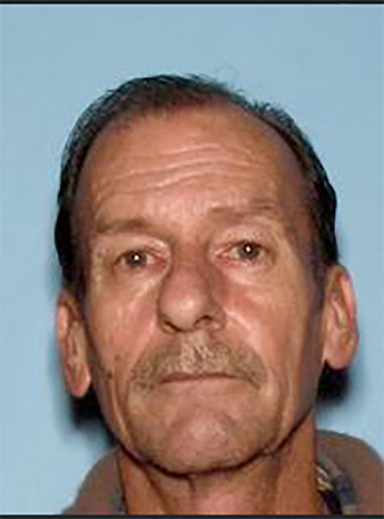 Most Wanted – Douglas County Sheriff's Office (GA)