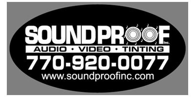 Soundproof, Inc.