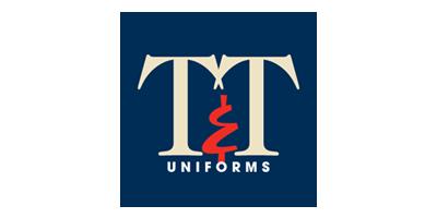 T & T Uniforms
