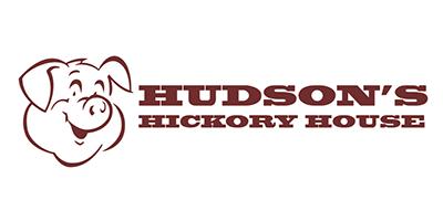 Hudson's Hickory House